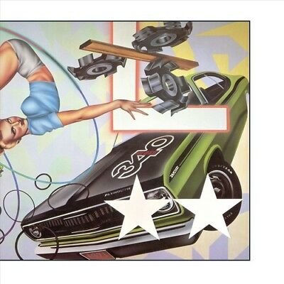 The Cars - Heartbeat City [New CD] Expanded Version