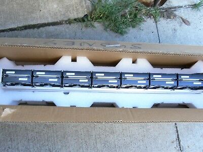 Copan MAID Array Canister with 14 Hard Drives @250GB ea New