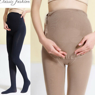 SK Maternity stockings,Leggings,Pantyhose,tights,pregnancy belly support 36