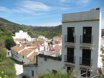 Rent To Buy Villa, 3 Year Deal, Get Info Here, Anyone Can Buy, Rural Spain