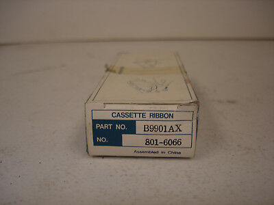 *NIB* Graphic Controls B9901AX Cassette Ribbon For Yokagawa Recorder *NIB*