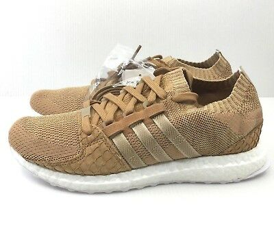 competitive price fa772 697a0 Men Adidas EQT Support Ultra Primeknit