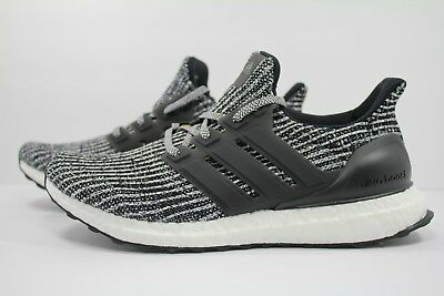 4e78a38acc320 ADIDAS ULTRABOOST 4.0 Cookies And Creams Bb6179 Ultra Boost ...