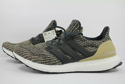 5d00d4a23fb0 ADIDAS ULTRABOOST 4.0 Dark Mocha Bb6170 Ultra Boost -  164.99