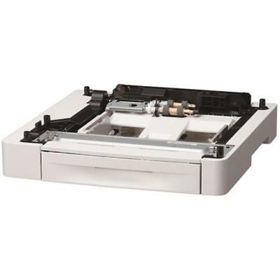 Fuji Xerox EL300837 250 Sheet Feeder tray for DocuPrint P355 d P355DB New