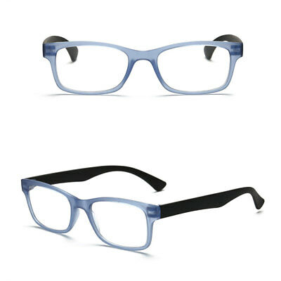 Wear Glasses ABS Enlarge Magnifying Glasses Daily Supplies Handicraft