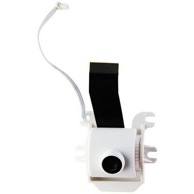 Original OEM Yuneec Breeze Drone Replacement Part Lens Component - White