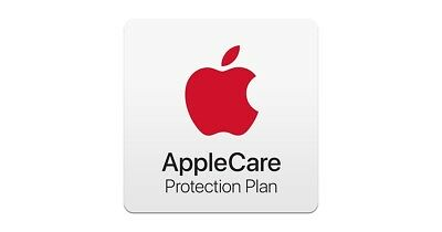"""Brand New Sealed AppleCare Protection Plan For MacBook 13"""" / Air / Pro MD014LL/A"""