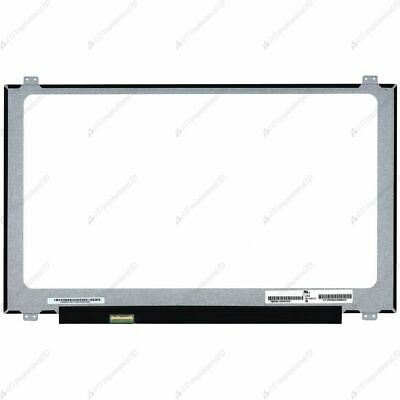 "17.3"" Chimei InnoLux N173DSE-G31 4K UHD LCD Screen Display Panel 3840x2160"