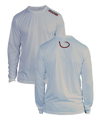 SWC Clearwater Raglan Simply Florida Large NEW FREE SHIPPING