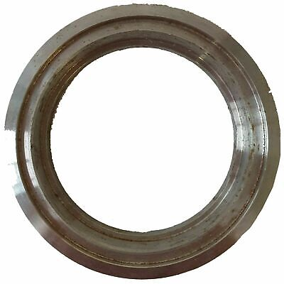 Protection Ring Ring in power Set Reach Trucks BT RT1350/1600 No. 26307