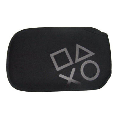 Shockproof Protective Soft Cover Case Pouch Sleeve for Sony PS Vita PSV PCH-2000
