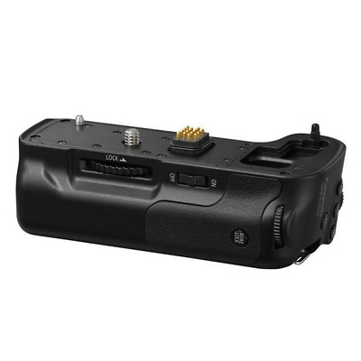Panasonic DMW-BGGH3 Battery Grip for GH3 Camera