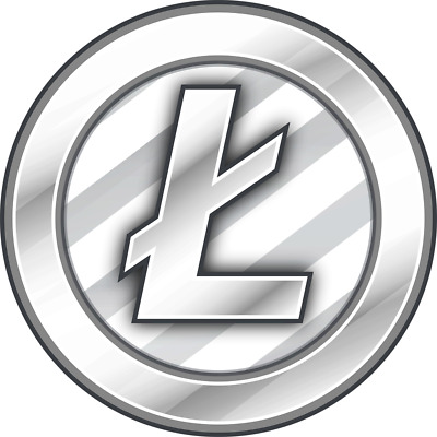 Litecoin Scrypt mining contract 20Mhs /24 hour