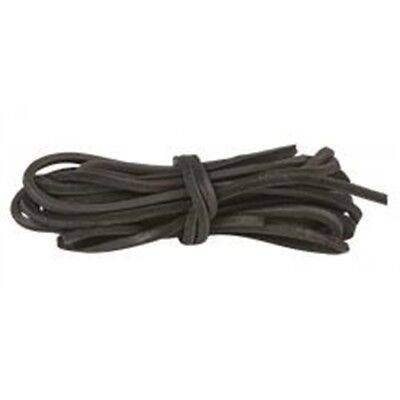 Fr Logger Laces 72in Pr