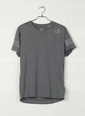 Camo, T-Shirt Homme, Gris (Dark Grey 3), SmallNew Look