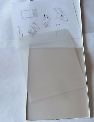 Transparency Film Sun Micro Systems SPARCprinter hobby tracing ~49ea