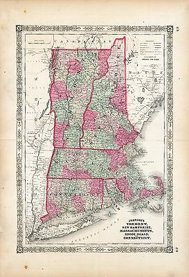 180 maps NEW HAMPSHIRE state PANORAMIC old genealogy HISTORY  atlas DVD