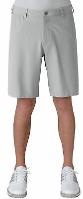 Adidas Ultimate Golf Shorts TM6180S6 Mens New - Choose Color & Size!
