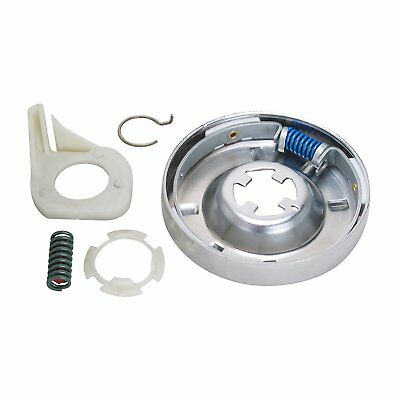 285785 - Clutch Kit Assembly for Whirlpool Washer