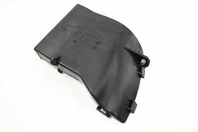 2004 2005 2006 2007 2008 2009 2010 Audi A8 D3 - Right Air Filter Box Intake Duct