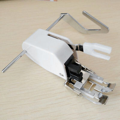 AU_NEW Sewing Machine Quilting Walking Guide Even Feet Foot Presser Foot