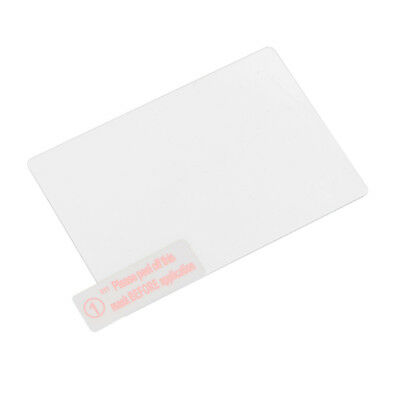 LCD Guard Tempered Glass Screen Protector Film Protective for Canon EOS 800D
