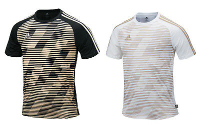 77bafe98c2a Adidas Tango Graphic Jersey (CV9841) Running Football Soccer T-Shirt Tee Top