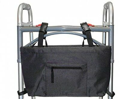 Walker Bag with Soft Cooler by RMS   Water Resistant Tote with Temperature   or