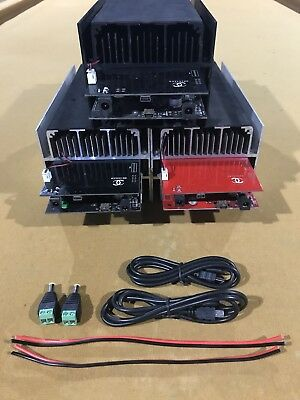 Gridseed G-Blade USB Scrypt Miner 5.2-6 MH/S Litecoin/Verge coin