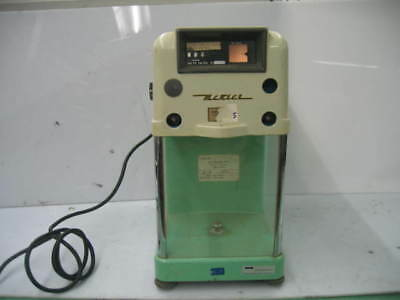 Mettler H6T Precision Balance Scale Medical Equipment