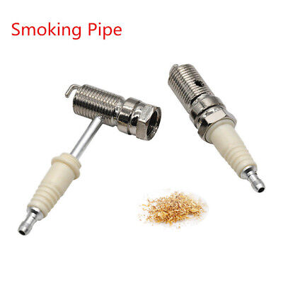 Portable Metal Pipe Weed Tobacco Cigarette Gift Mill Smoke Weed Smoking Pipes