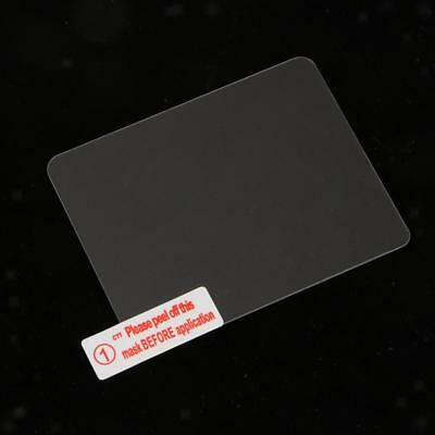 0.33mm 9H Self-Adhesive Optical Glass LCD Screen Protector for Nikon D3400