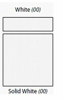 Carefree FH2000047 White 47 x 200 SideOut Kover II Roll