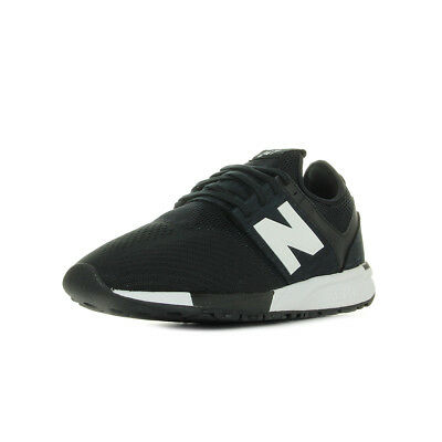 db9cd172e3f9 Chaussures-Baskets-New-Balance-homme-247-Classic-taille.jpg