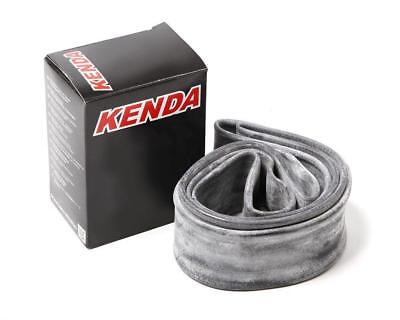 Kenda High Quality Bike Bicycle Inner Tyre Tube 700 x 35/43 Presta Long KT106C
