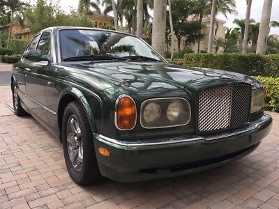 a i arnage featured you large so bentley should y news for image used car and bought