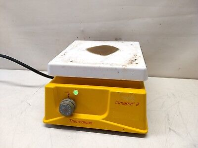 Barnstead Thermolyne Cimarec 2 Laboratory Hot Plate