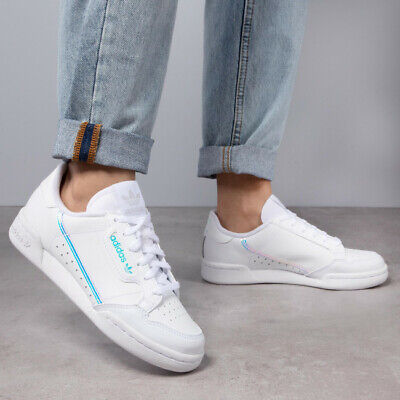adidas stan smith donna sneakers