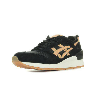 ASICS GEL RESPECTOR SHOES India InkIndia Ink EUR 56,78