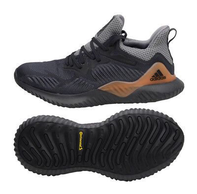 buy popular a40e4 be3da Adidas Alphabounce Beyond Running Shoes (CG4762) Athletic Sneakers Trainers