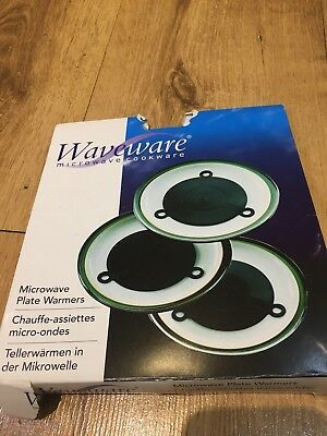 Can You Heat Dinner Plates In A Microwave My Inherited Kitchen & Microwave Plate Warmers Lakeland - Best Plate 2018