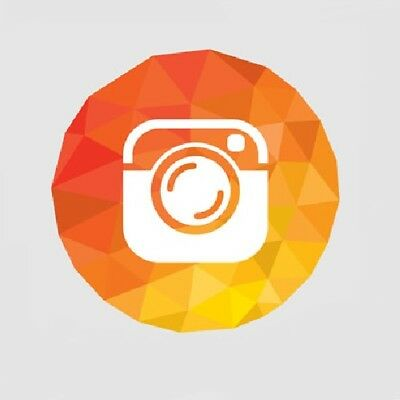 Real Instagram Likês | Viêws | Instant Start | Super Fast Delivery