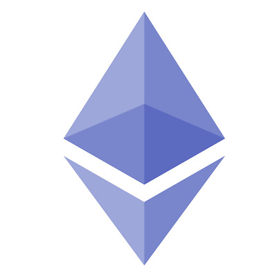 Ethereum Mining Contract 86mhs- 12Hours