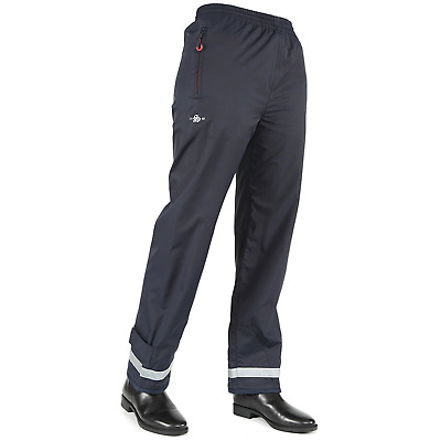 Shires Rome Winter Waterproof Over Trousers