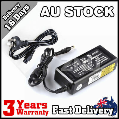 4.5*5MM AC 90W Universal Laptop Adapter Power Charger Cord for PC Laptop CE