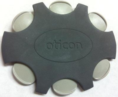 Oticon Pro Wax Pack of 10