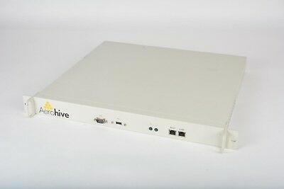 LOT OF 5 Aerohive HiveAP 330 Wireless Access Point - Tested & Reset