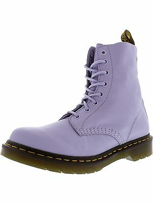 e326a29a108 DR. MARTENS WOMEN'S Pascal Daze in Backhand Leather Fashion Boot ...