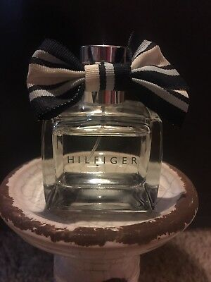 Tommy Hilfiger Endlessly Blue Perfume 2499 Picclick
